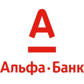 aplha-logo