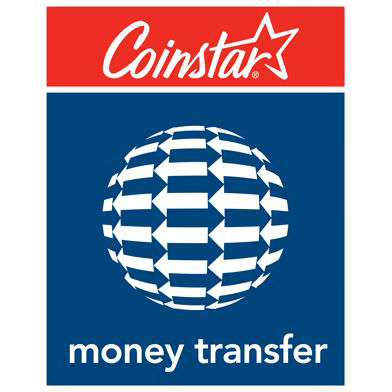 coinstar-logo