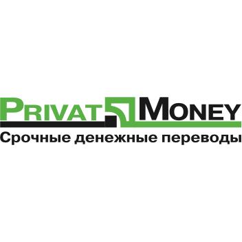 privatmoney-logo